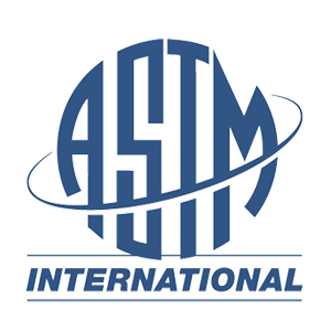 ASTM 729 Approval Seal